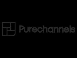 Purechannels
