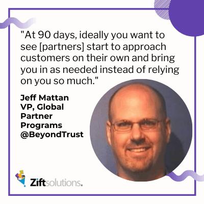 Jeff Mattan