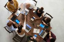 Partner Engagement Best Practices