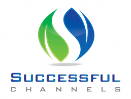 Successful Channels