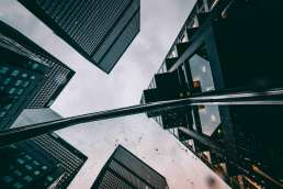 Identify Vertical Markets in Channel Partner Data